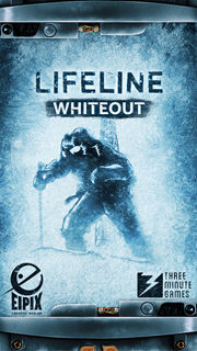 Lifeline- Whiteout 1
