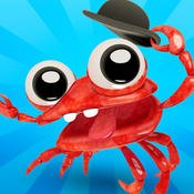 Mr Crab 2_icon