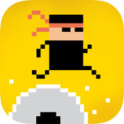 Ninja Madness_icon