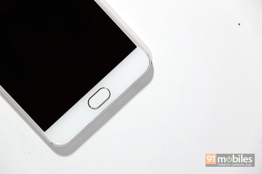 OPPO-F1-Plus-fingerprint-reader-sponsored03