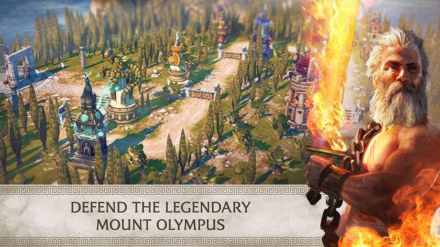 Olympus Rising_2