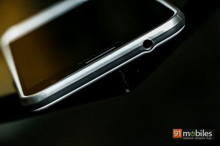Samsung Galaxy J3 review 22