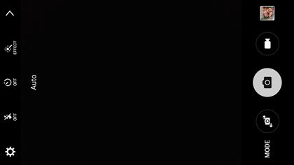 Samsung Galaxy J3 screenshot (25)
