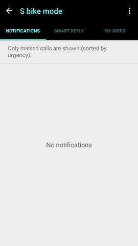Samsung Galaxy J3 screenshot (28)