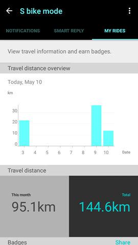 Samsung Galaxy J3 screenshot (29)