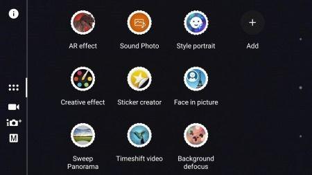 Sony-Xperia-X-camera-07