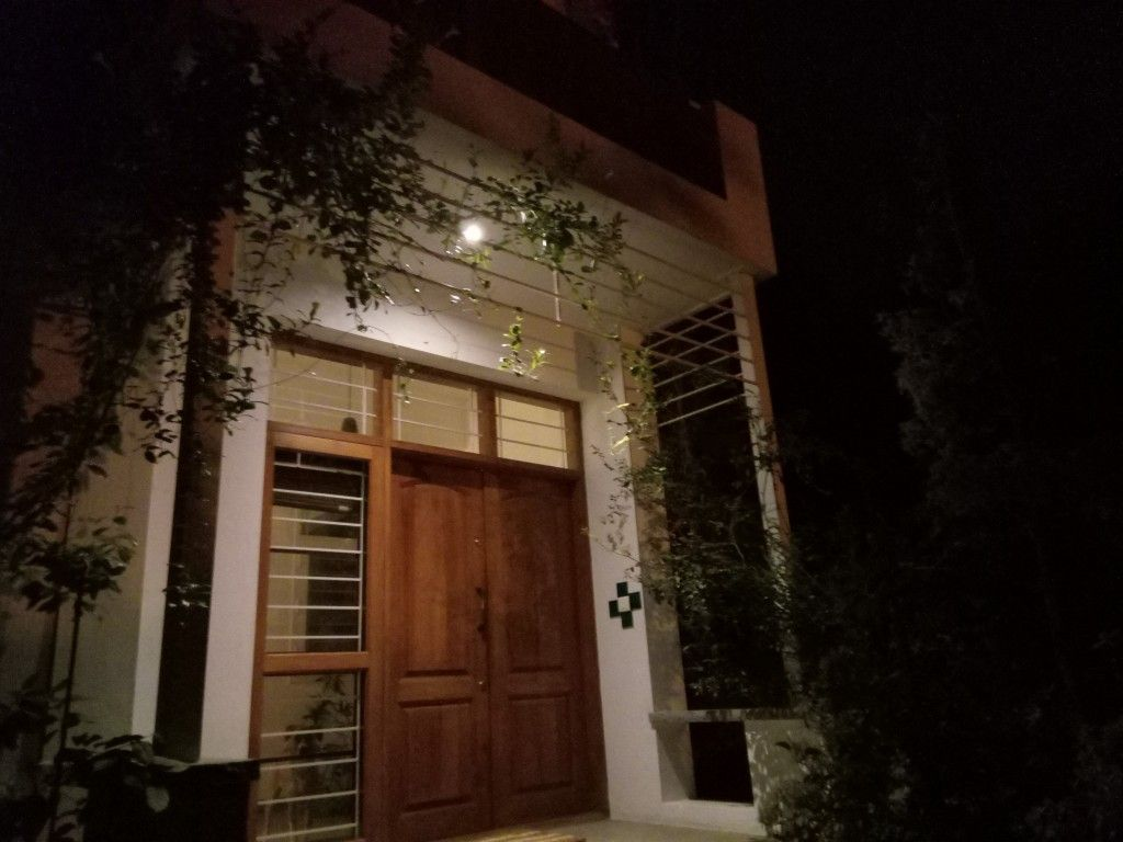 Yu-Yunicorn_image-sample_night-shot.jpg