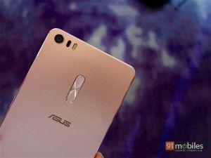 ASUS ZenFone 3 Ultra_8