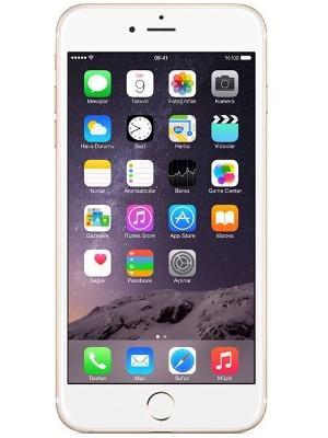 Apple-iPhone-7-leak