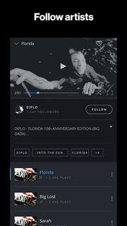 BitTorrent Now 2