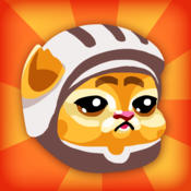 Cat Knight Story_icon