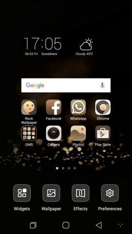 Coolpad-Max-screen-00