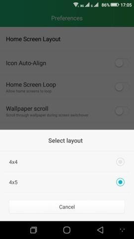 Coolpad-Max-screen-02