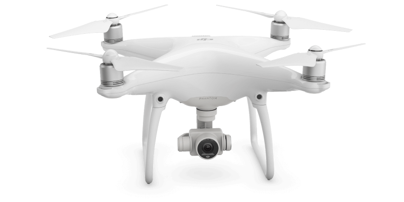 DJI launches Phantom 4 drone and Osmo RAW camera in India | 91mobiles ...