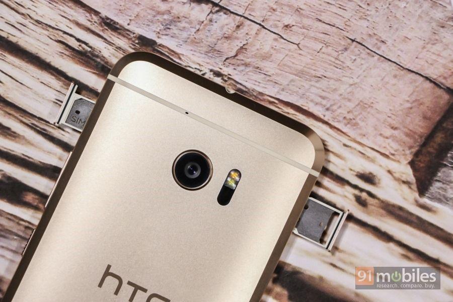 HTC-10-20
