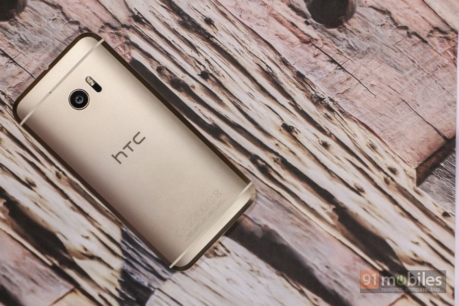 HTC-10-25
