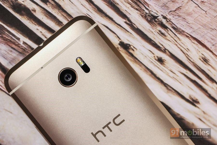 HTC-10-26