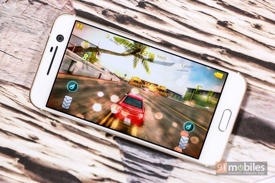 HTC-10-34_thumb.jpg