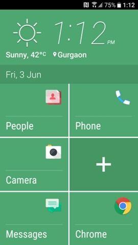 HTC-10-screen-21