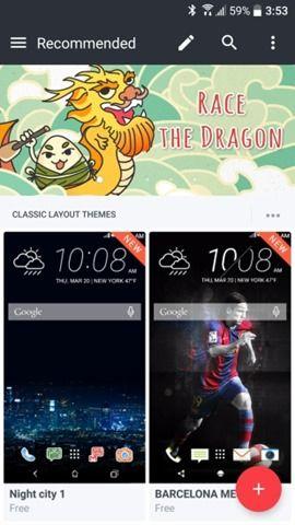 HTC-10-screen-45