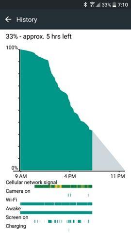 HTC-10-screen-65