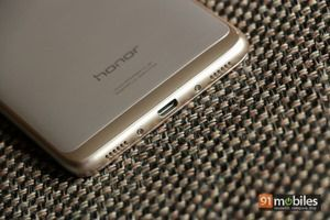 Honor 5C unboxing and first impressions 15
