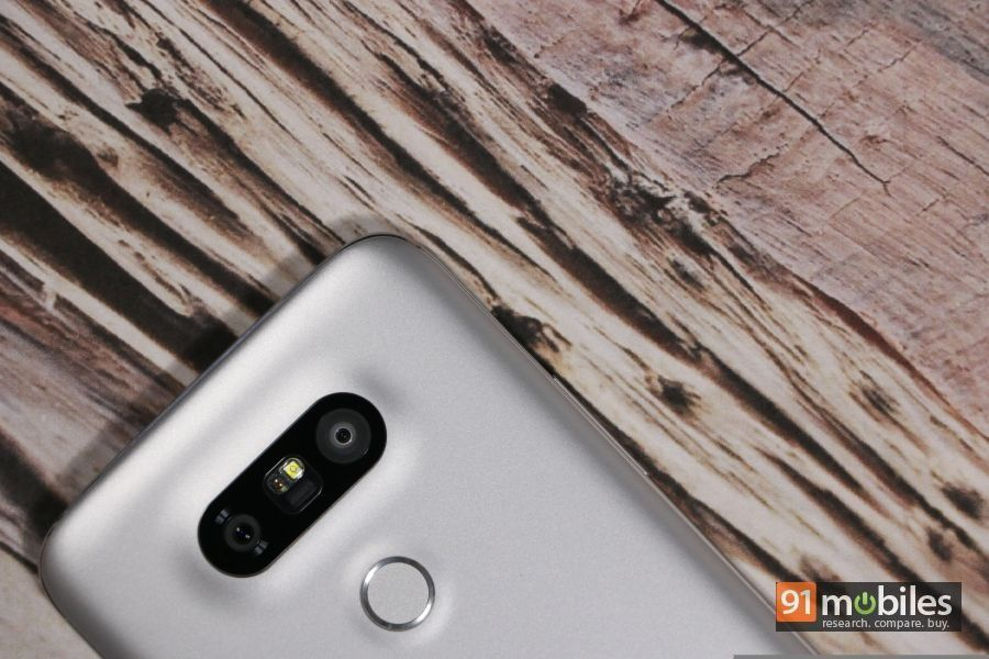 LG G5 review 17