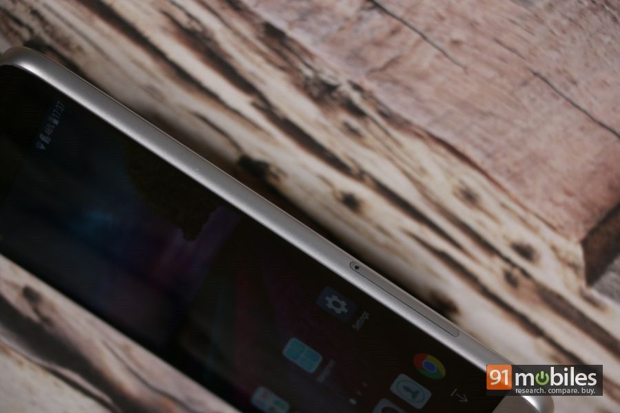 LG G5 review 18