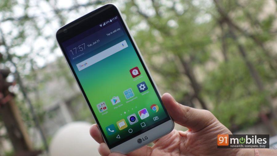 LG-G5-review-91mobiles-02.jpg