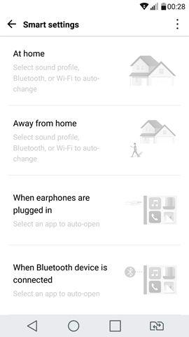 LG G5 screenshots (10)