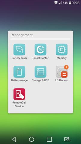 LG G5 screenshots (15)