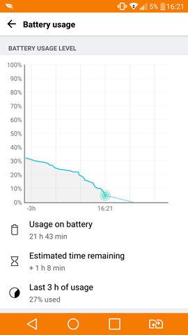 LG G5 screenshots (28)