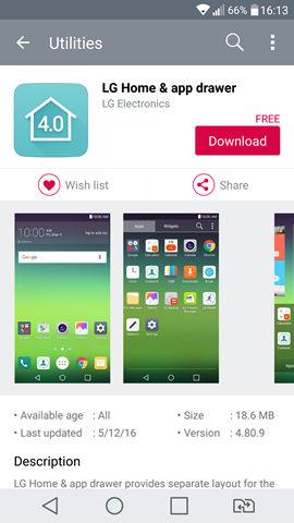 LG G5 screenshots (38)