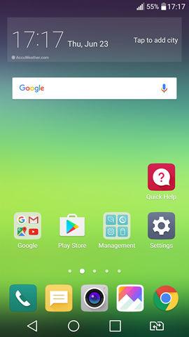 LG G5 screenshots (47)