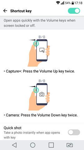 LG G5 screenshots (49)