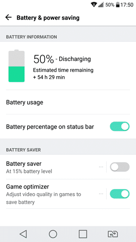 LG G5 screenshots (52)