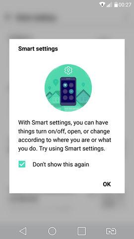 LG G5 screenshots (9)