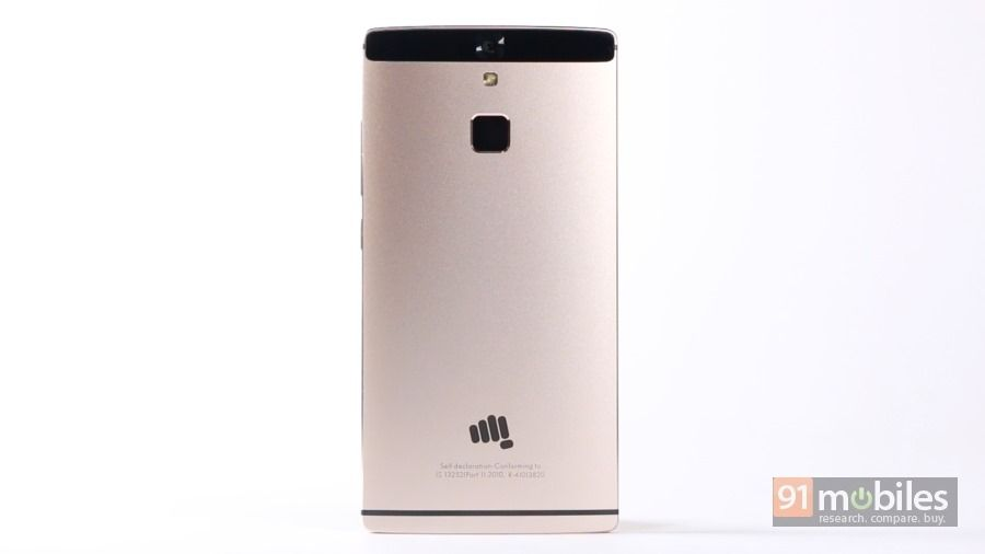 Micromax-Canvas-6-review06