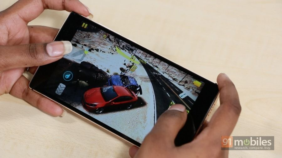 Micromax-Canvas-6-review13