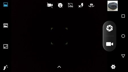 Micromax-Canvas-6-screenshots71