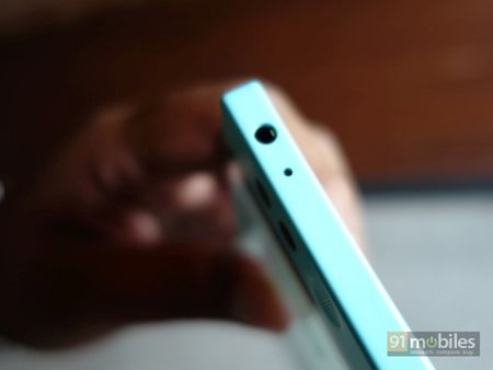 Nextbit-Robin-first-impressions06
