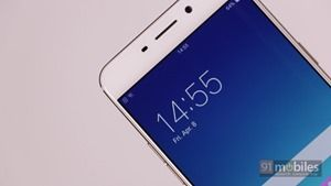 OPPO-F1-Plus-review08