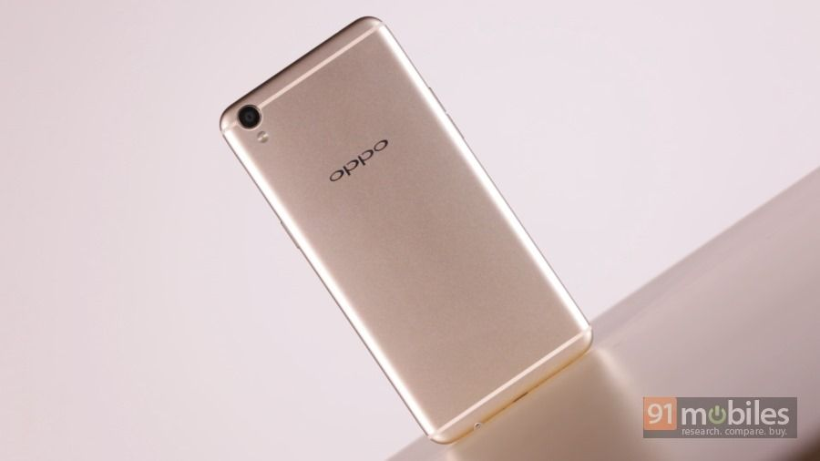OPPO-F1-Plus-review11