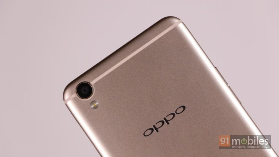 OPPO-F1-Plus-review12