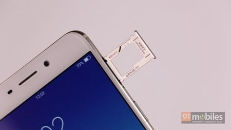 OPPO-F1-Plus-review13