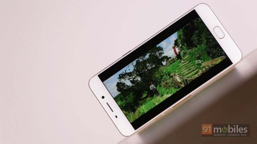 OPPO-F1-Plus-review14