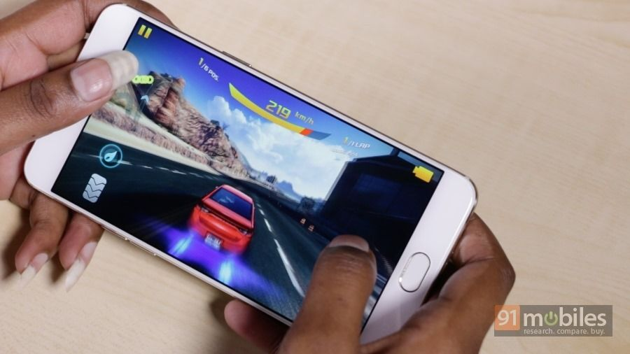 OPPO-F1-Plus-review19
