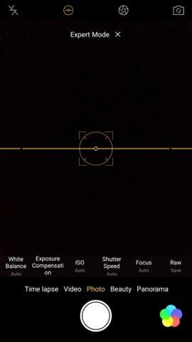 OPPO-F1-Plus-screenshots-21