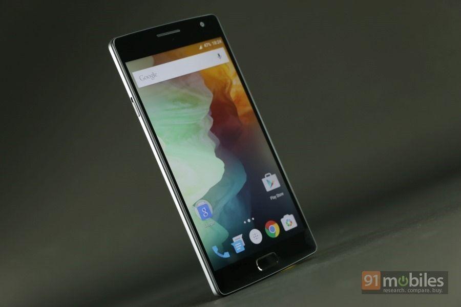 OnePlus-2-011