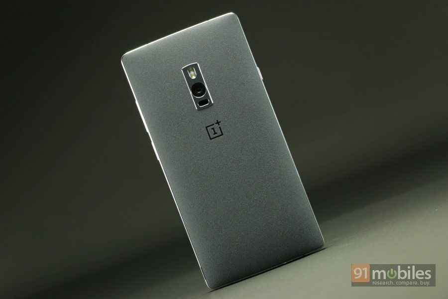 OnePlus-2-024